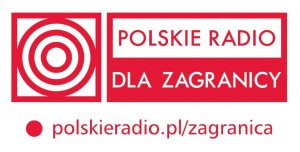 PolishRadio-300x152