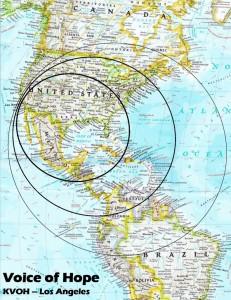 KVOHCoverage-Map-VoiceOfHope-231x300