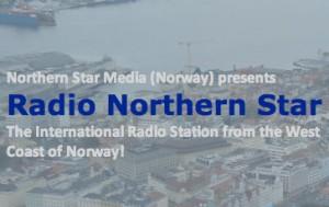 RadioNorthernStar-300x189