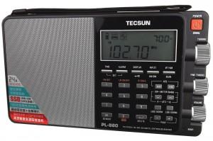 TecsunPL-880